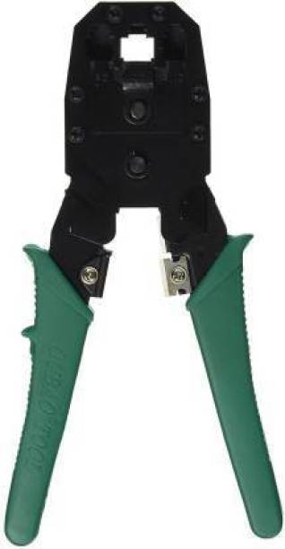 Kizma CRIMP 1 CRIMP-01 Manual Crimper