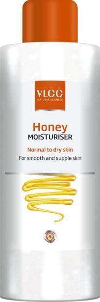 VLCC Eco Honey Moisturiser,