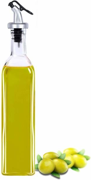 STARKENDY 500 ml Cooking Oil Dispenser