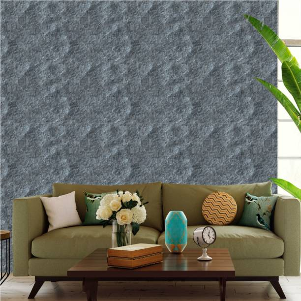 ASIAN PAINTS Large EzyCR8 P&S Raw Wall