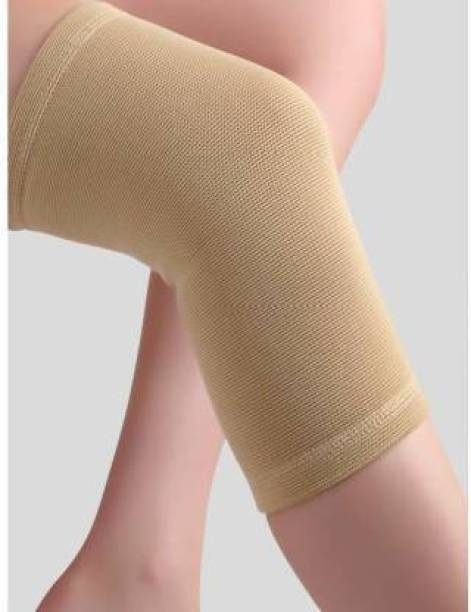 Classic deal Knee cap Brace For Joint Pain & Arthritis Relief Knee Support Skating Knee Guard