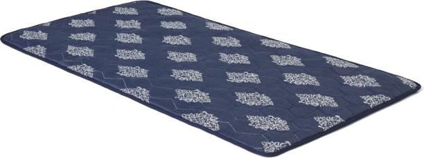 DUROFLEX Flexi 1 inch Single PU Foam Mattress