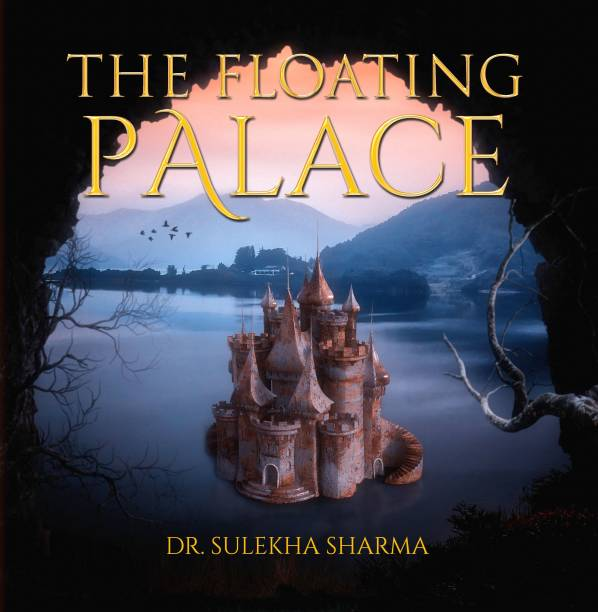 The Floating Palace