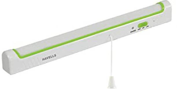 HAVELLS 6 W Tube B22 Inverter Bulb