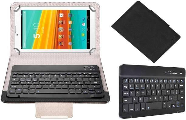 ACM Keyboard Case for Sansui St72 Pro F11