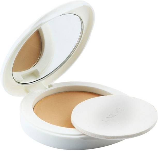 Lakmé Perfect Radiance Compact