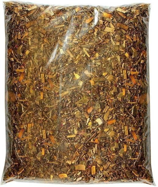 Yelook Havan Samagri (A Mixture of Various Dried Herbal, Roots & Leaves) for Vedic Yagya Pujan Havan Hawan Worship Puja Pooja Samagri - ( 200 Gm)