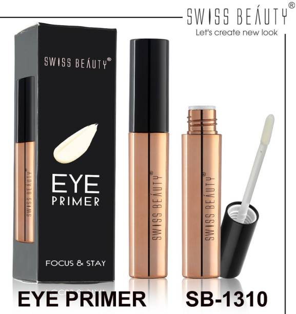 SWISS BEAUTY SB-1310 Eye  Primer  - 3.5 g