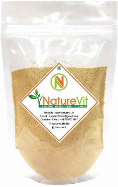 Nature Vit Baker's Instant Dry Yeast, 100g Yeast Powder