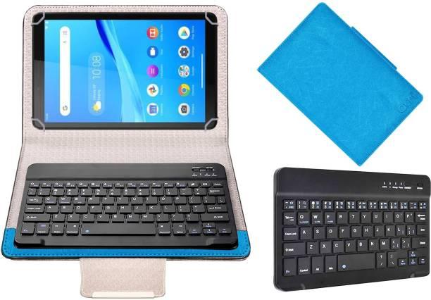 ACM Keyboard Case for Lenovo Tab M7 2nd Gen 7 inch