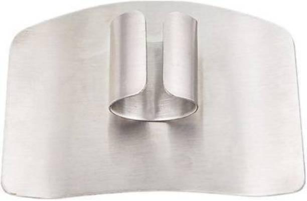 Klivory Stainless Steel Finger Guard