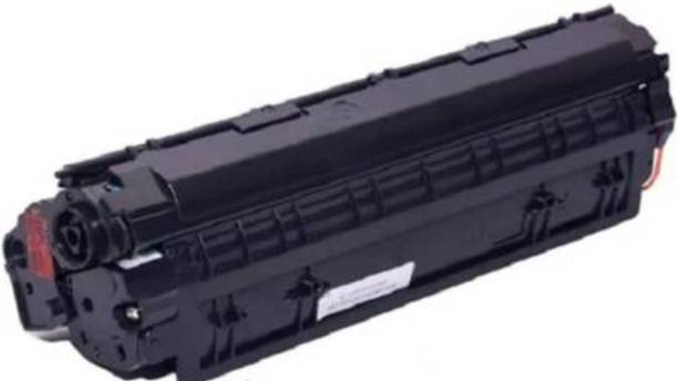 Printcare CE285A 85A High Quality Toner Cartridge for HP1102, P1102w, M1130, M1132, M1134, M1137, M1138, M1139, M1210, M1212f, M1212, M1212nf, M1213, M1214nfh, M1217, M1217nfw, M1219nf Black Ink Toner