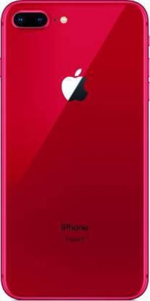 GurunanakDdeal Apple iPhone 8 Plus Back Panel