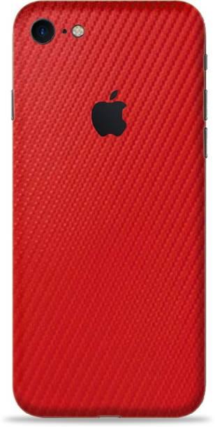 OggyBaba Apple iPhone 7 Mobile Skin
