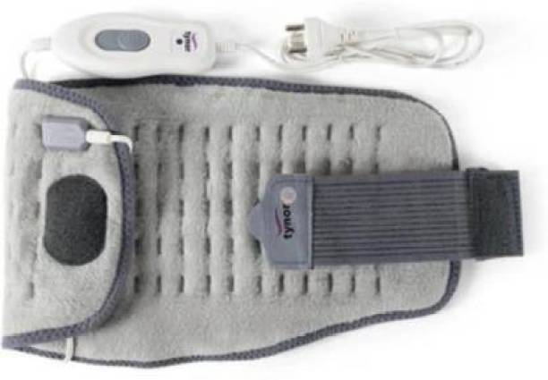 TYNOR Universal Large_Heating Pad Ortho (Electric,Heat Therapy) Heating Pad Back Support