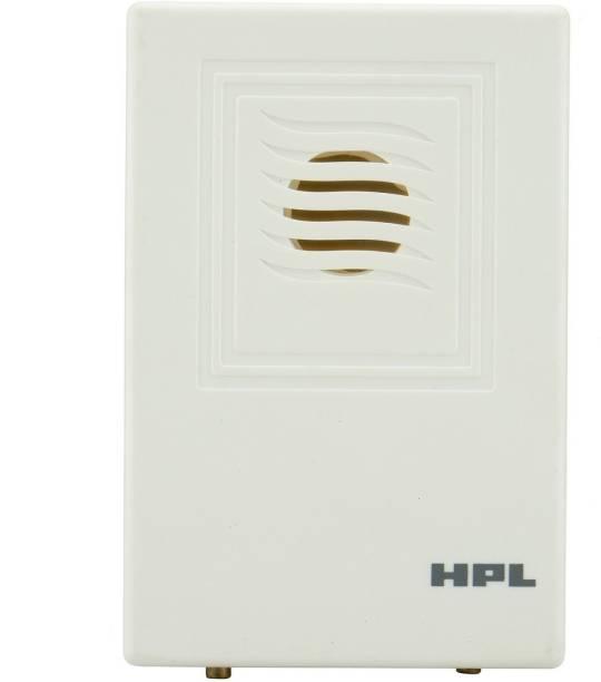 HPL EASMWD Water Leak Detector