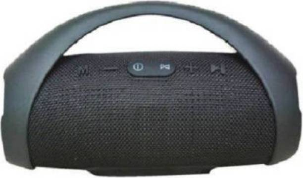 InEffable Good Arrival UB.ON sound effect UB.ON Super bass Home Theatre Soundbar Wireless Bluetooth Speaker With BIGG DADDY BASS Powerful Sound Cool Bass Portable Speaker Powered with long Battery Life Speaker Mini Trendy Speaker 10 W Bluetooth Speaker