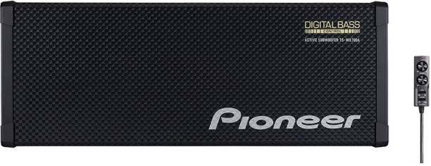 Pioneer TS-WX70DA Advanced Active Subwoofer