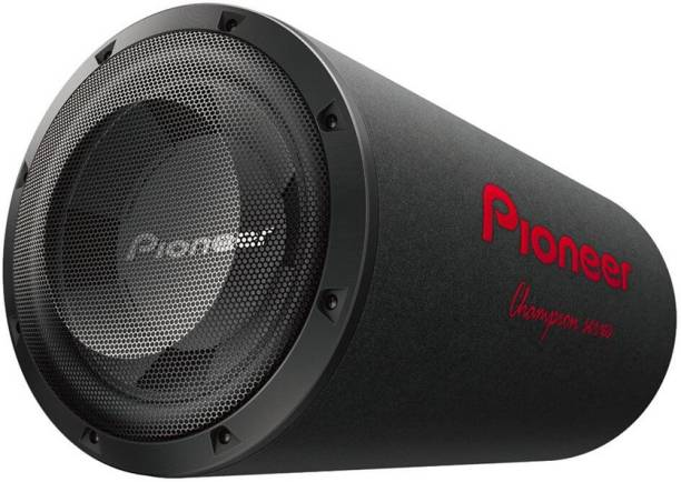 Pioneer TS-WX3000T Champion Series Subwoofer