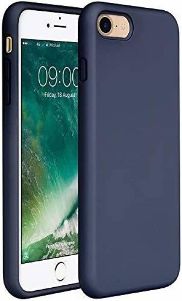 Kinkini Back Cover for Apple iPhone SE