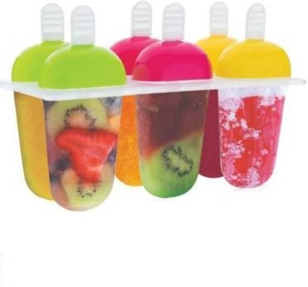 DSUnique Two Color Output Cotton Candy Maker