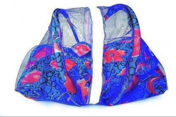 krishnagallery1 Laddu Gopal Bed Net Bed Cotton Super Soft Bed Laddu Gopal Sofa Wooden Pooja Chowki