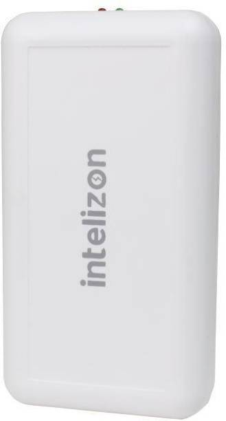 Intelizon 18.02012.00 Power Backup for Router