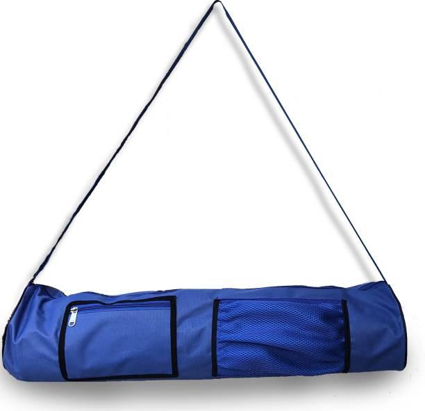 Lv Traders Premium Quality Yoga Bag