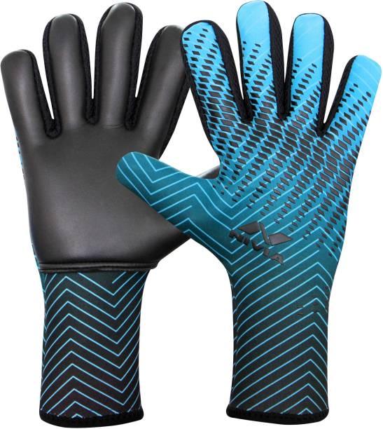 NIVIA Force Goalkeeping Gloves