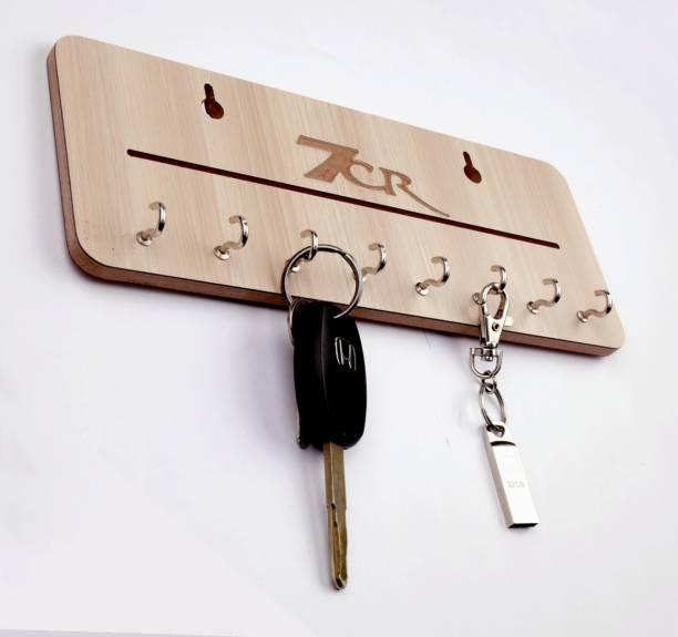 d9e44c72f7 Key Holders - Buy Key Holders Online at Best Prices In India ...