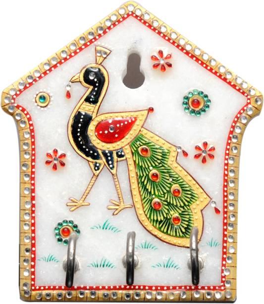 Indian Handicrafts Company Wall Decor Clocks Buy Indian