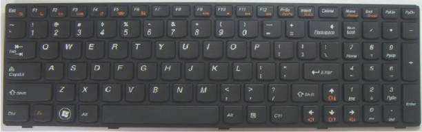 Lenovo Keyboard Replacement Keys - Buy Lenovo Keyboard