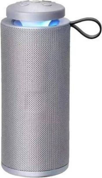borealis TG-112 philips PORTABLE BLUETOOTH SPEAKER 10.5 W Bluetooth Speaker