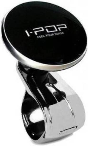 Auto Oprema 1 ipop Steering Know Combo