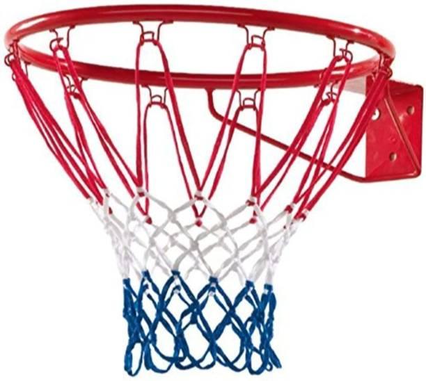 AMH Sports Basketball Ring