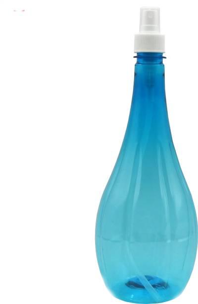 Harshpet Empty Refillable Neer Mist Spray Bottle 1000 ml Bottle