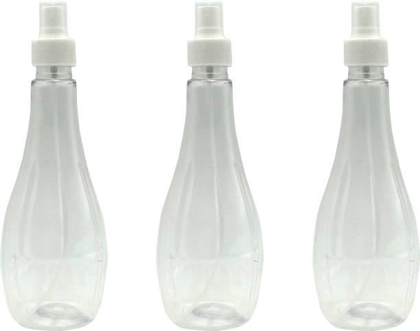 Harshpet Empty Refillable Neer Mist Spray Bottle 500 ml Spray Bottle