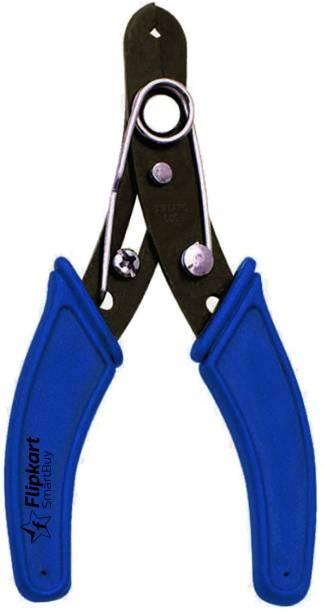 Flipkart SmartBuy Wire Stripper & Cutter For Home Use Wire Cutter