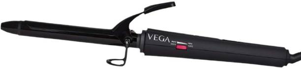 VEGA VHCH-03 Electric Hair Curler