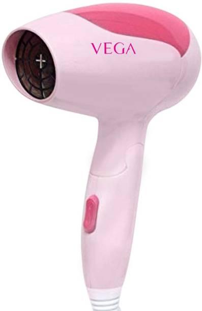 VEGA VHDH-19 Hair Dryer