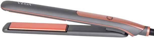 VEGA Glam Shine Hair Straightener VHSH-24 Hair Straightener
