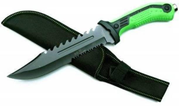 New Mehta enterprise 2204 Knife, Fixed Blade Knife