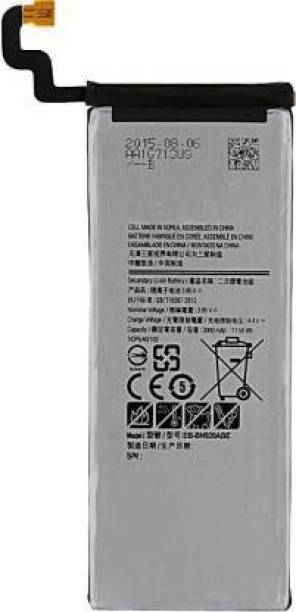 Wimax Mobile Battery For  SAMSUNG EB-BN920ABE / N9200 / N9201 / N920E / SM-N9208 / GB920ABE / NOTE 5 DUAL / SM-N9208ZDUINS / A920G
