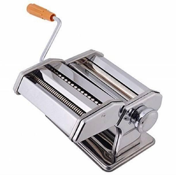 arkit A 344 Pasta Maker