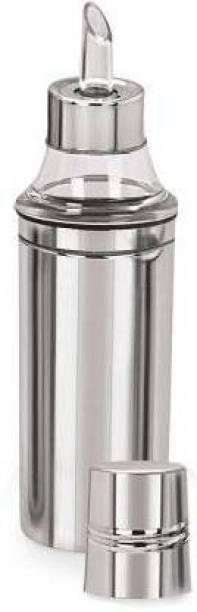 JAINEX 1000 ml Cooking Oil Dispenser