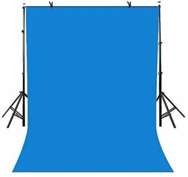 Stookin 8x12 Ft Sky Blue LEKERA Backdrop Photo Light Studio Photography Background Reflector