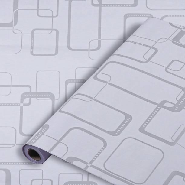 WallBerry XXXL Self Adhesive Wall Sticker