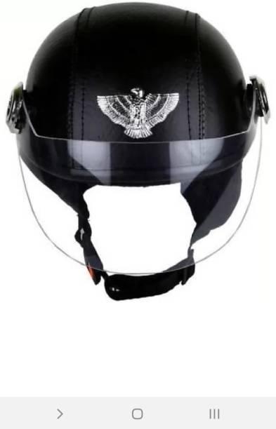 Tilwalia 002 Motorbike Helmet