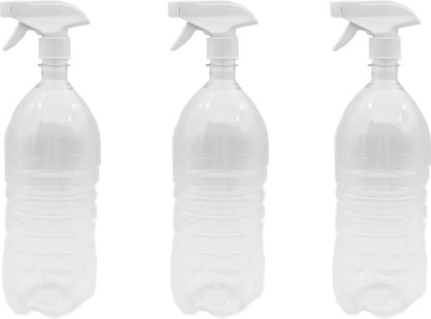 Harshpet Empty Refillable Popular Trigger Spray 1500 ml Spray Bottle
