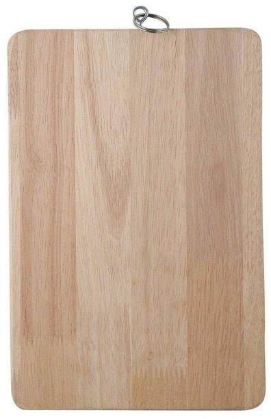 Flipkart SmartBuy Wooden Cutting Board